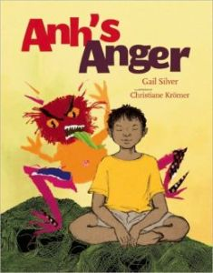 anh's anger image