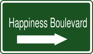 happiness-boulavard-md-med